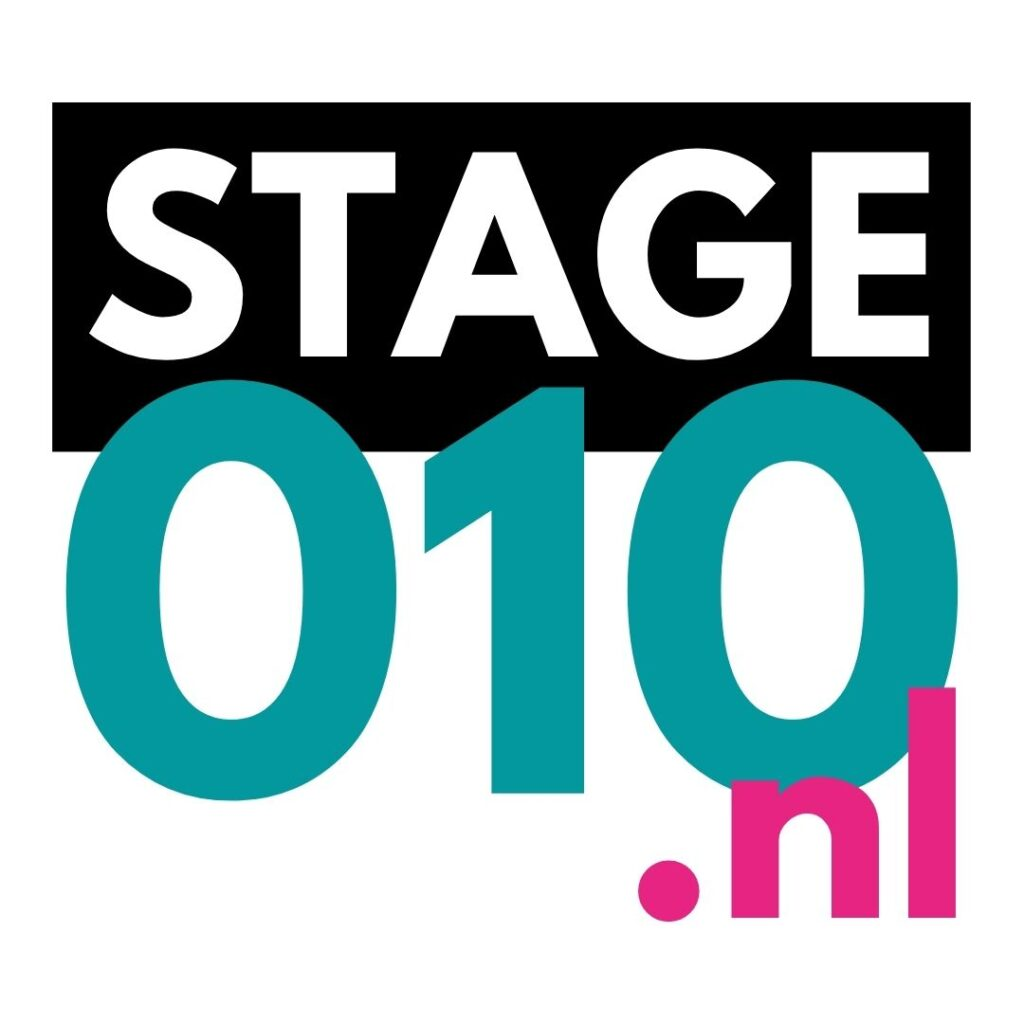 stage010